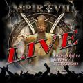 M:pire of Evil - Live Forum Fest VI