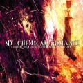My Chemical Romance - I Brought You My Bullets You Brought Me Your Love (Eyeball Records)