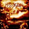 My Dying Bride - An Ode to Woe (live) (CD+DVD)