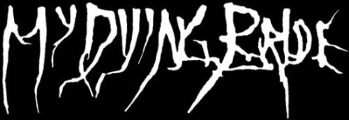 My Dying Bride logo