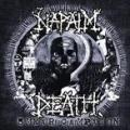 Napalm Death - Smear Campaign (2006)