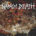 Napalm Death - The Peel Sessions (1989)