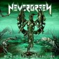 Nevergreen - �snemz�s - New Religion