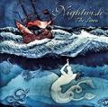 Nightwish - The Siren (single)