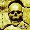 Nile - Festivals of Atonement (EP)