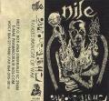 Nile - Ramses Bringer of War (demo)
