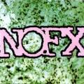 NOFX - All of Me (EP)