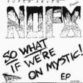 NOFX - So What If We