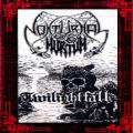 Nokturnal Mortum - Twilightfall (Demo)