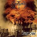 Obituary - Don