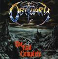 Obituary - The end complete