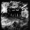 Officium Triste - Charcoal Hearts - 15 Years of Hurt Best of/Compilation