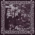 Officium Triste - Roses on my Grave ep