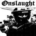 Onslaught - 84 demo