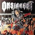 Onslaught - Let There Be Rock ep(Version 2)