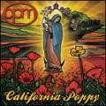OPM - California Poppy