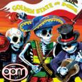 OPM - Golden State of Mind