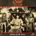 Ozzy - No Rest For The Wicked