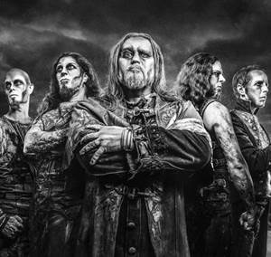 1905.powerwolf.band.jpg