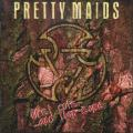 Pretty Maids - First Cuts And Then Some