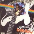 Rainbow - Ансамбль Rainbow (Band Rainbow) /released only in the USSR/