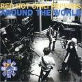Red Hot Chili Peppers - Around the world (single)