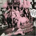 Red Hot Chili Peppers - Hump de bump (single)
