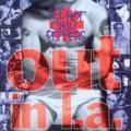 Red Hot Chili Peppers - Out in L.A. (B oldali sz�mok, ritkas�gok)