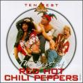 Red Hot Chili Peppers - The best of Red Hot Chili Peppers