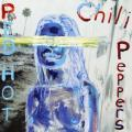 Red Hot Chilli Peppers - By the way
