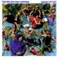 Red Hot Chilli Peppers - Freaky Styley