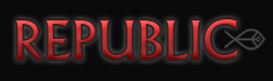 Republic logo