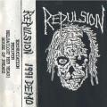 Repulsion - Rebirth