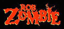 1750.robzombie.logo.jpg