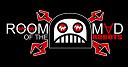 Room Of The Mad Robots logo