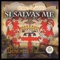 Schelmish - SI SALVAS ME