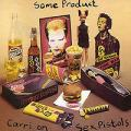 Sex Pistols - Some Product: Carri on Sex Pistols
