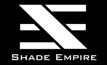 Shade Empire logo