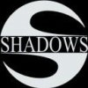 Shadows logo