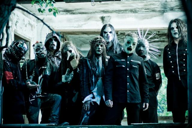 208.slipknot.band.jpg