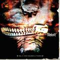 SlipKnoT - Vol3.(THE SUBLIMINAL VERSES)