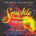 Smokie - THE HITS COLLECTION 3 CD-s BOX