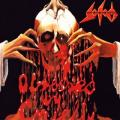 Sodom - Obsessed by Cruelty