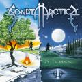 Sonata Arctica - Silence Re-issue