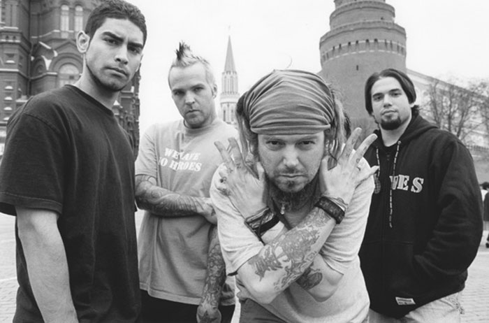 667.soulfly.band.jpg