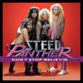 Steel Panther - Don