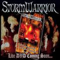 Stormwarrior - If Its Not in Your Bloode... You Will Never Understande! (DVD)