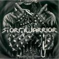 Stormwarrior - Spikes and Leather (EP)