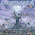 Stratovarius  - <i>Elements Part 2</i>