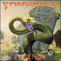 Stratovarius  - <i>Fright Night</i>